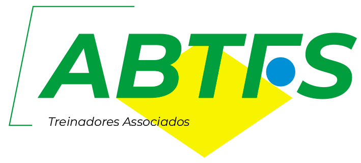 ABTFS