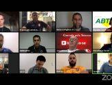 LIVE: Futsal, Perspectivas para 2021